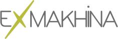 Ex Makhina
